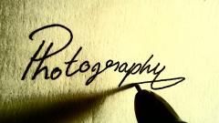 Photography 28286