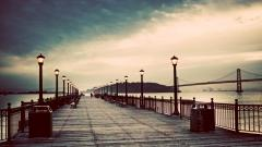 Pier 19688