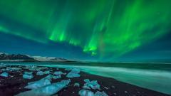 Polar Lights 34699