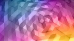 Polygon 31611