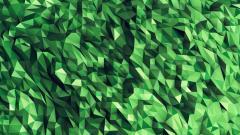 Polygons 31604