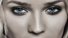 Pretty Eyes 20005
