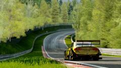 Project Cars Wallpaper 44769