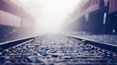 Railroad Pictures 38711