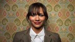 Rashida Jones Background 38588
