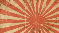 Retro Vintage Wallpaper 16897