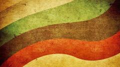 Retro Wallpaper 16905