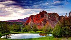 Rocky Mountain 27878