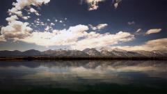 Rocky Mountain 27890