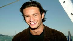 Rodrigo Santoro Wallpaper 38547