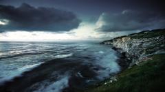 Sea Storm 32292