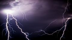 Sea Storms 32295