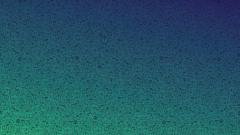 Simple Backgrounds 17279