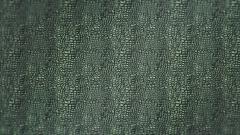 Skin Wallpaper 38467