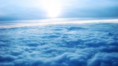 Sky Wallpaper 27459