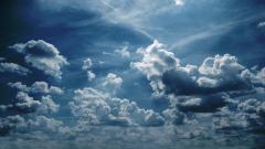 Sky Wallpaper 27468