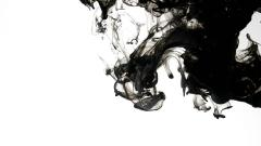 Black Smoke Wallpaper 27441
