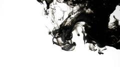 Black Smoke Wallpaper 27441