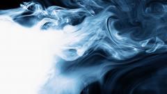 Smoke Wallpaper 27443