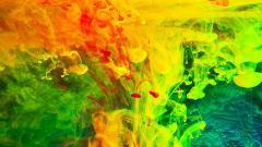 Smoke Wallpapers 27442