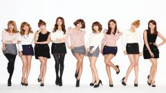 SNSD Wallpaper 11091