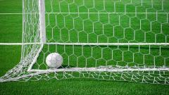 Soccer Wallpaper HD 45088