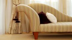 Sofa Wallpaper 42602