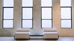 Sofa Wallpaper 42608
