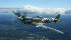 Spitfire 31798