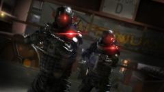 Splinter Cell 27896