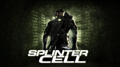 Splinter Cell 27906