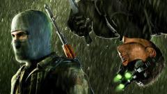 Splinter Cell 27909