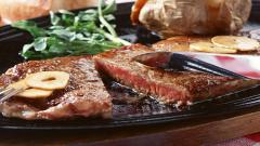 Steak Wallpaper 42951