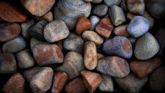 Stone 32781