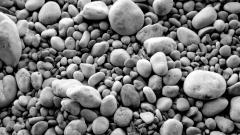 Stone 32787
