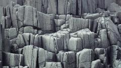 Stone Background 32785