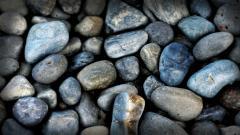 Stone Wallpaper 32780