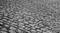 Stone Wallpaper 32784