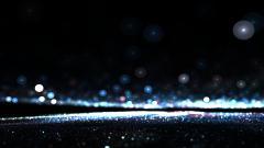 Stunning Blurry Wallpaper 35119