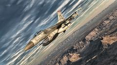 Stunning f16 Wallpaper 40825