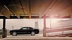 Stunning Parking Lot Wallpaper 39395