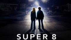 Super 8 Background 30761