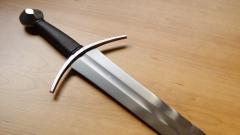 Sword Wallpaper HD 42226