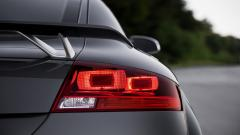 Tail Lights Background 39786