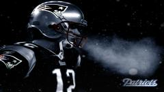 Tom Brady Wallpaper 9647