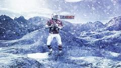 Tom Brady Wallpaper 9648