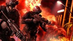 Tom Clancy Wallpapers 38611