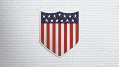 USA Soccer 5693