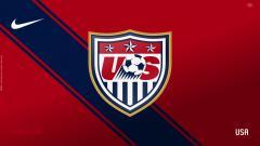 USA Soccer 5698
