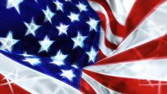 USA Wallpaper 13974